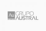 GRUPO-AUSTRAL