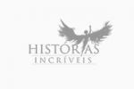 HISTÓRIAS-INCRÍVEIS
